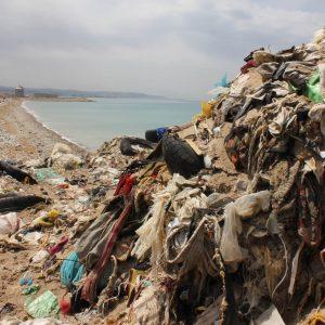 Trashed_movie_Landfill_Beach_3