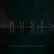 MUSE_poster (002)