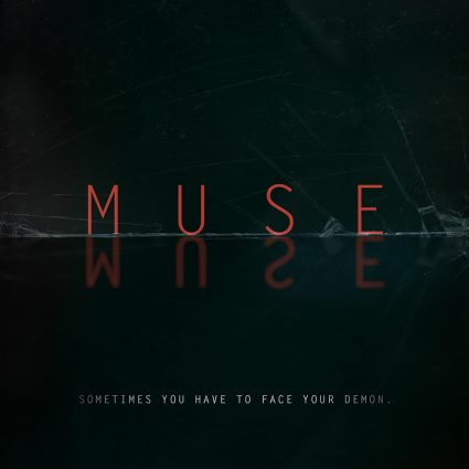 Muse film by Blenheim Films independent film makers
