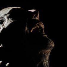 Muse demon laugh