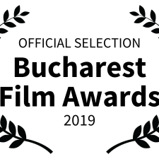 OFFICIAL SELECTION - Bucharest Film Awards - 2019