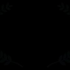OFFICIAL SELECTION - Cambridge Film Festival - 2019 (1)